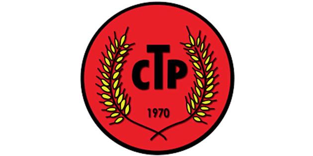 CTP, Gazimağusa Belediyesi Meclisi kararını eleştirdi
