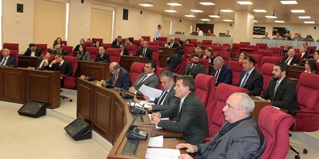 Tarımsal araştırma enstitüsü ve Tarım (değişiklik) yasa tasarıları onaylandı