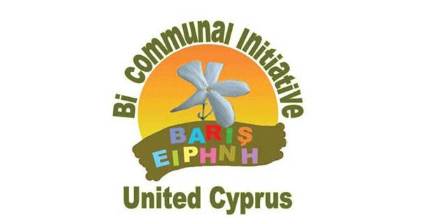İki Toplumlu Barış İnisiyatifi - Birleşik Kıbrıs'tan Guterres Çerçevesi temelinde görüşmelerin devamını sağlama çağrısı