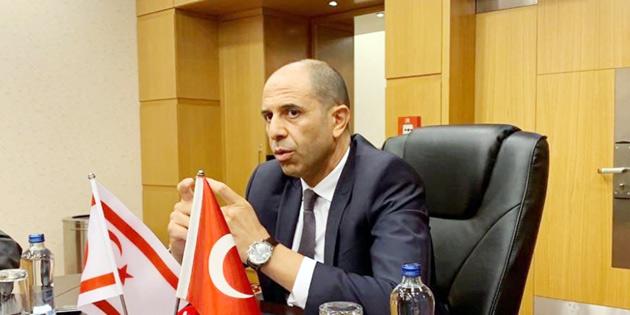 """""""ÜÇ YUNAN SAVAŞ UÇAĞI HAVA SAHAMIZI İHLAL ETTİ"""""""