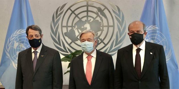 """""""BM'nin iletişimsizliği ve taslakta yapılan kelime hatası"""""""