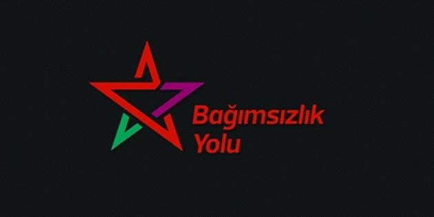 Bağımsızlık Yolu Mağusa'da Cumhurbaşkanlığı seçimlerini konuştu