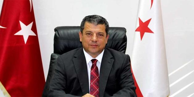 """""""TOPLU TAŞIMACILIK MASTER PLANI BU YIL HAYAT BULACAK"""""""