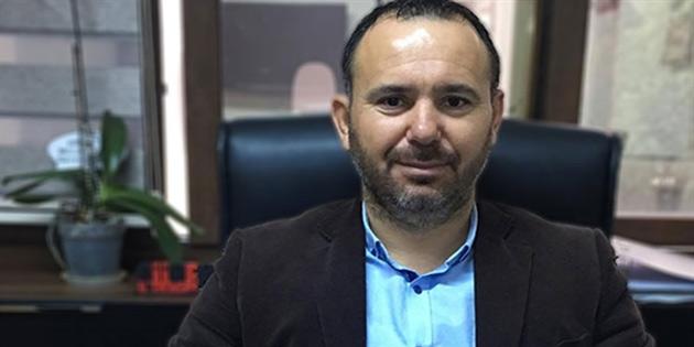 Kamuda örgütlü 12 sendika Maliye Bakanı Denktaş'ın açıklamalarını eleştirdi