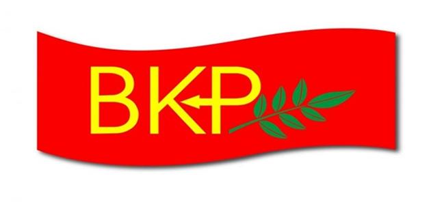 """BKP'den hükümete """"nüfus sayımı"""" çağrısı"""