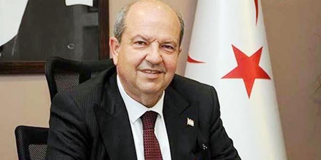 """MAVİ VATANA SAHİP ÇIKMAK ŞARTTIR"""