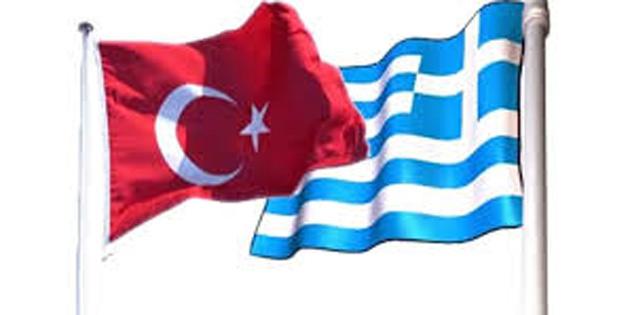Türk Yunan Forumu: Kıbrıs'ta sonuç odaklı müzakereler yeniden başlamalı