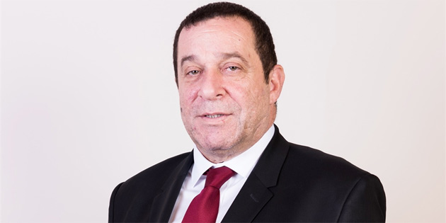 """""""İki aşamalı harekat, Kıbrıs Türkü'nün geleceğini teminat altına aldı, hürriyete kavuşturdu'"""