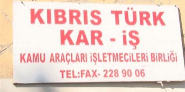 """""""HÜKÜMETTEN AÇIKLAMA İSTEDİ"""""""