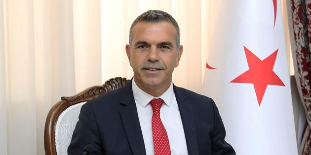 """""""EKONOMİK DEĞERLERİ DEĞERLENDİRMEYE HAZIRIZ"""""""