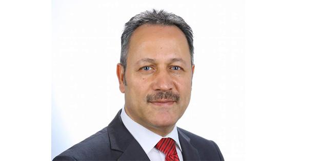 YDP, hükümeti eleştirdi