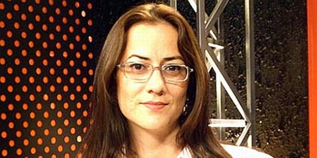 """""""MÜZAKERELER 2-3 YIL SÜREBİLİR"""""""