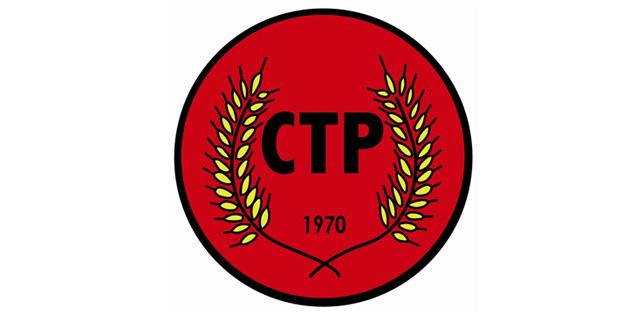 CTP Milletvekili adayları belirlendi