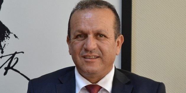 Turizm Bakanı Ataoğlu Dünya Rehberler Günü mesajı yayımladı