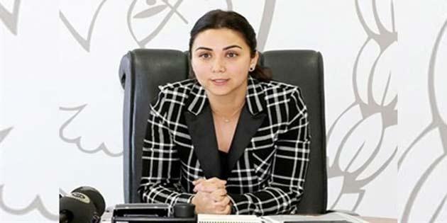 """Baybars: """"Belediyeler reformunun ilk bacağı belediyeler değişiklik yasa tasarısı'nda sona gelindi"""""""