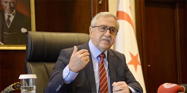 'DROGBA GELECEKMİŞ, DROGBALAR HEPSİ ORADA OLSA NE YAZAR'