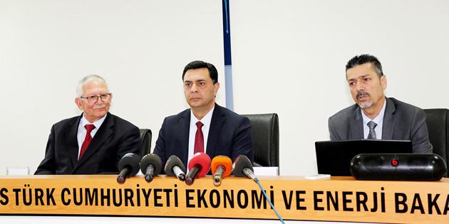 """""""ELEKTRİK TÜKETİM ALIŞKANLIKLARINIZI GÖZDEN GEÇİRİNİZ'"""