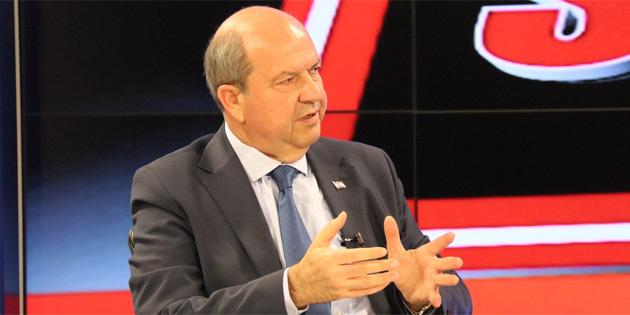 Tatar: 'Uzmanlarla istişare içinde adaletli bir ekonomik paket hazırlıyoruz'