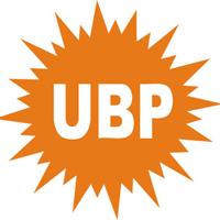 UBP 1'İNCİ