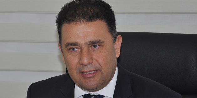 Bakan Saner kadın cinayetleri konusunda açıklama yaptı