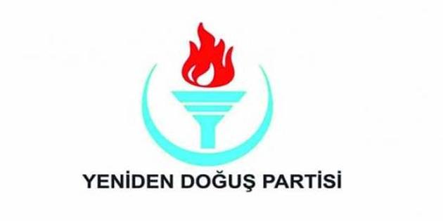 YDP'de katılım şöleni