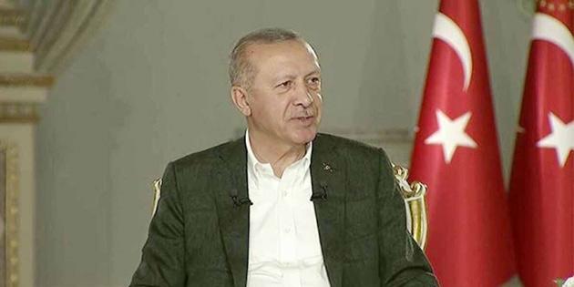 """1974'TE BİZİM TELSİZİMİZ BİLE YOKTU """