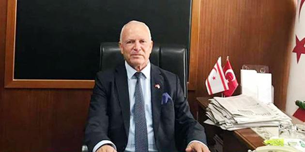 """""""MİLLİ KİMLİĞİMİZİN SİMGESİDİR"""""""