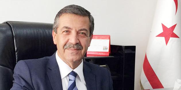 """""""ÜLKEDE BAŞKANLIK SİSTEMİNE GEÇİLMESİ GEREKİYOR"""""""