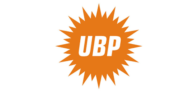 UBP Kurultay tarihini yarın belirleyecek