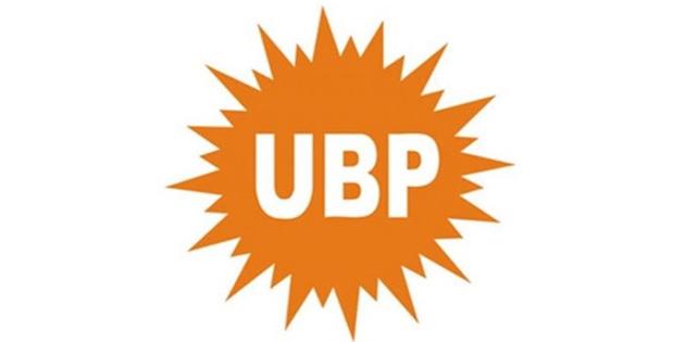 UBP Meclis Grubu toplandı
