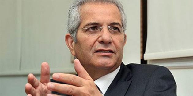 Güney Kıbrıs'ta desantralize federasyon tartışması