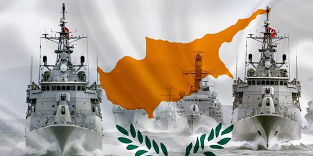 TÜRKİYE'DE BİR NAVTEX DAHA