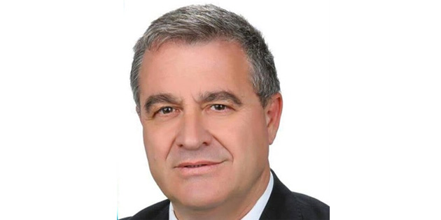 """YDP: """"Doğuş Derya hükümeti bay-pas etti"""""""