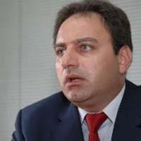 Stefanu: Talat'a zorluklar çıkacak