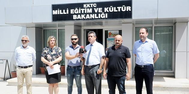 """""""KÖTÜ VE BAŞARISIZ BİR PERFORMANS"""""""