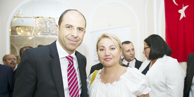 'SİZE MAHCUBUZ, ÖZÜR DİLİYORUZ'