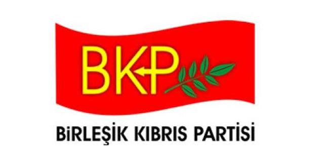 44 kişi BKP'den istifa etti