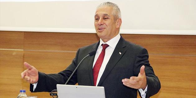 """""""SONUÇ ALINANA KADAR DEVAM EDECEK"""""""