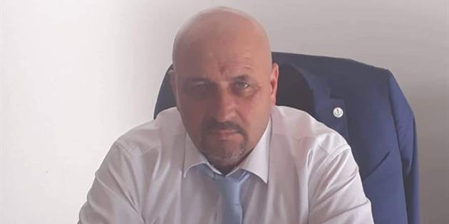 """YDP: """"Mağusa emirnamesi, bölgenin idam fermanıdır'"""