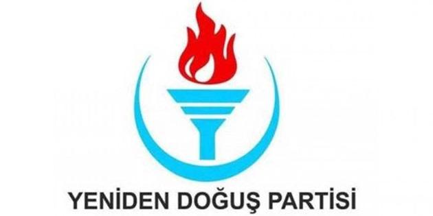 YDP'den Elcil'e eleştiri