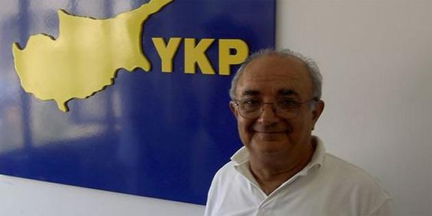 YKP'den garantörlere ihtiyaç duyulmayacak öneri geliştirilmesi çağrısı