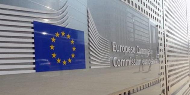Komisyon'un Türkiye raporundan bir kelime çıkarılmasına tepki