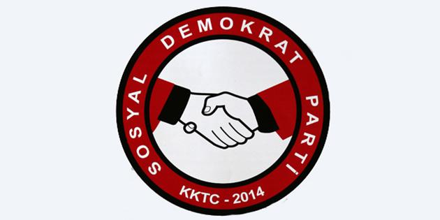 "SDP BA�KANI TUNALI: ""HALK DARBE NEDEN�YLE B�Y�K TED�RG�NL�K YA�IYOR"""