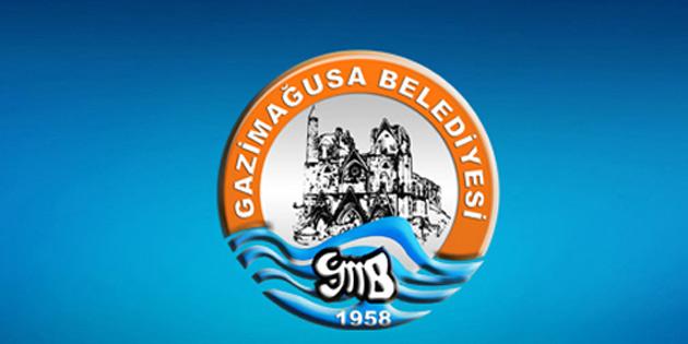 Gazimağusa Belediyesi CTP'li Meclis Üyeleri, Gazimağusa Belediyesi'nde yaşanan sorunlara değindi, eleştiri ve öneride bulundu