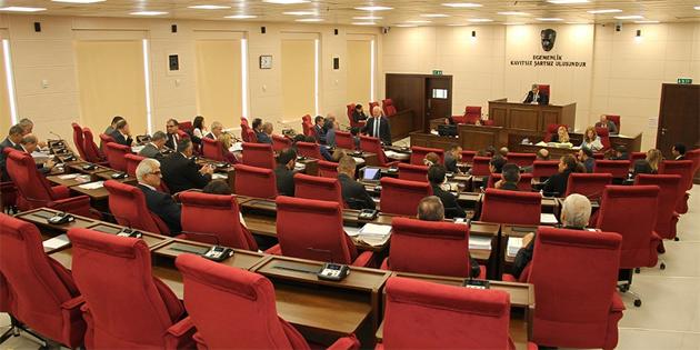 Cenevre'de yapılacak parlamentolararası birlik toplantısı'na meclis'ten heyet katılacak