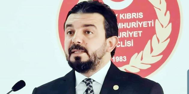 """""""İKİNCİ BİR DÜZENLEMEYE KADAR YÜRÜRLÜKTEN KALDIRILMALI"""""""