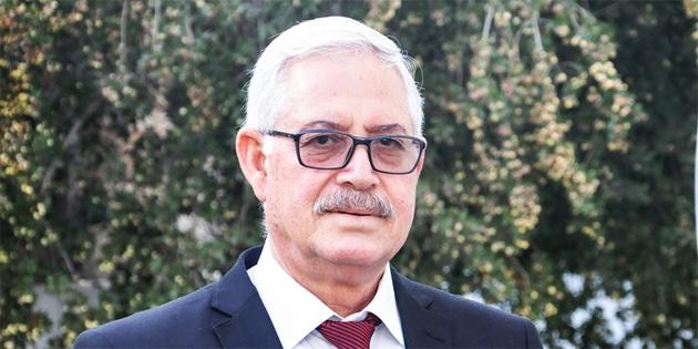 Adem'den meclis'teki siyasi partilere eleştiri