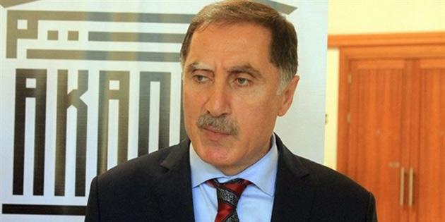 Türkiye ve KKTC Ombudsmanlıkta bilgi ve tecrübe paylaşımı yapıyor