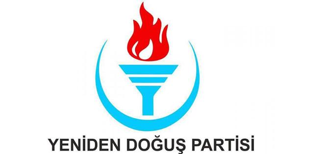 YDP, 23 Nisan Ulusal Egemenlik ve Çocuk Bayramı dolayısıyla mesaj yayımladı