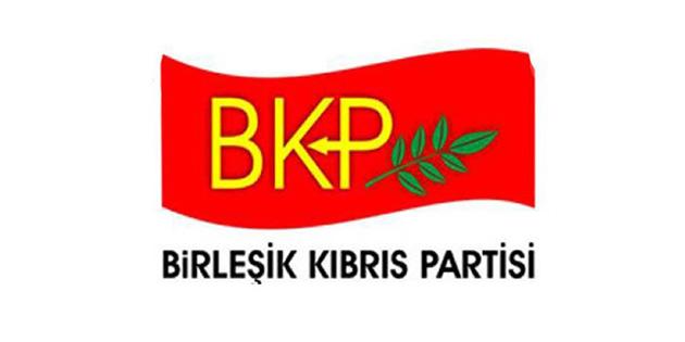 BKP ekonomik krize karşı hükümeti önlem almaya çağırdı